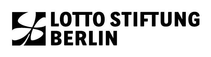 LOTTO Stiftung-Logo