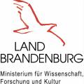 Logo_Ministerium_Brbg